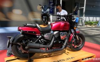 摩托车自己加装ABS装置到底有无必要