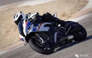 你的摩托车刹车系统跟一流刹车系统差距究竟在哪里?