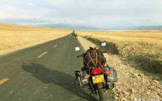 2万元预算环游骑行国内,选择什么摩托车合适?