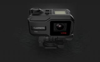 身临其境的运动相机 Insta360 OneX外媒测评