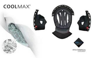 """""""千元头盔新标准""""!AVA携手瑞典MIPS发布G318系列头盔!"""