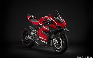 最大224马力车重不足175kg,杜卡迪超跑摩托即将亮相,碳纤维材质