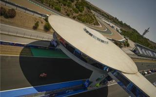 MotoGP西班牙站 揪心的赛季揭幕战