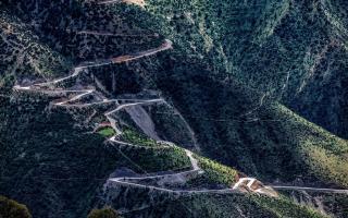 十一摩旅:烂路越来越少的西藏还值得去吗