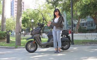 雅马哈YAMAHA BW'S 一周通勤十大优缺点&骑乘心得!