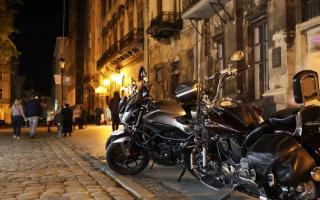 摩托车那么多,那一辆好车的标准是什么?