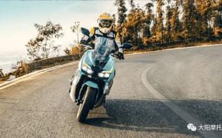 同款摩托车 ,油耗大不相同,究竟为什么?