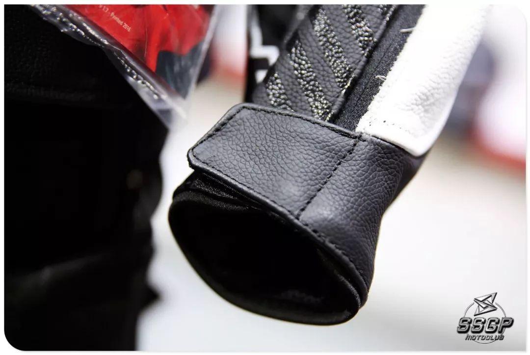 [ 气囊保护 ] 顶级保护装备 GP TECH V2,尖端骑行守护者 !-第15张图片-春风行摩托车之家