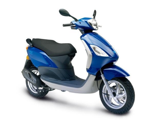 全新FLY150曝光,保留经典外观,换装三气门发动机,预计售价1.7w-第1张图片-春风行摩托车之家
