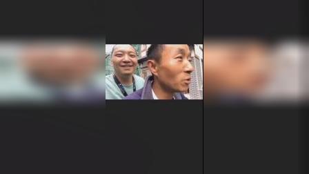 西安摩友摩旅西藏短vlog