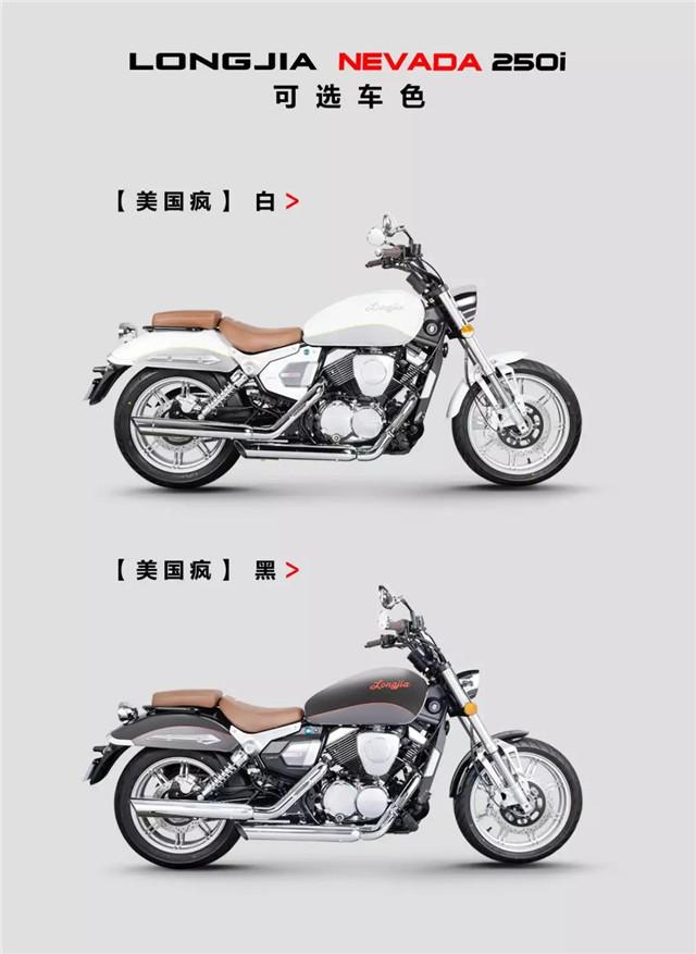龙嘉摩托:回首2019展望2020,我们逐梦前行-第4张图片-春风行摩托车之家