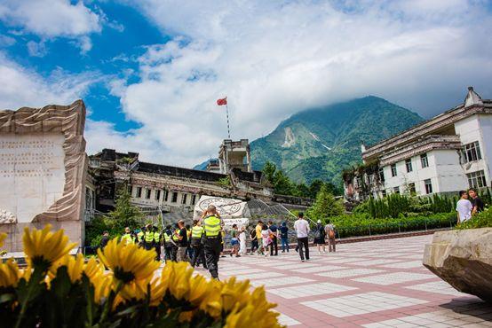 摩旅纪录片《探秘西藏》完整版发布,新的一年愿你丈量梦想,步履不停-第3张图片-春风行摩托车之家