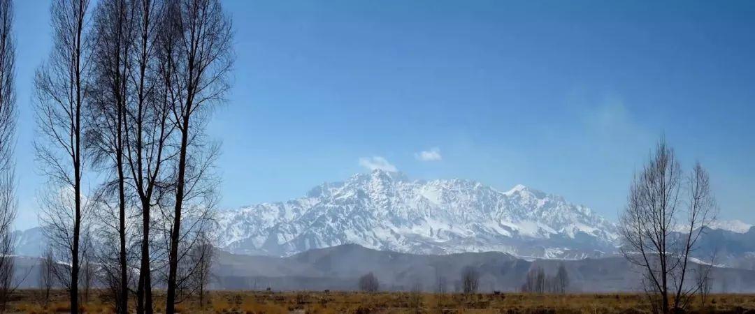 摩旅纪录片《探秘西藏》完整版发布,新的一年愿你丈量梦想,步履不停-第14张图片-春风行摩托车之家