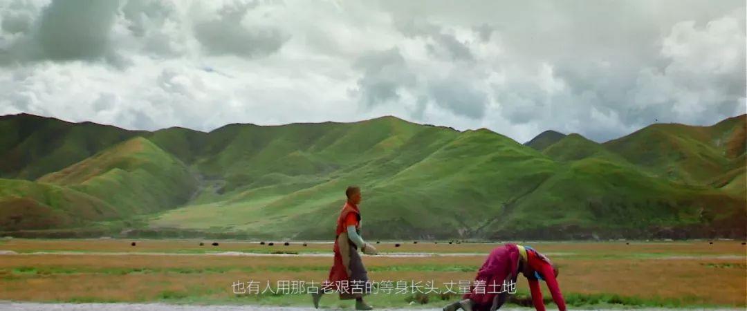 摩旅纪录片《探秘西藏》完整版发布,新的一年愿你丈量梦想,步履不停-第16张图片-春风行摩托车之家