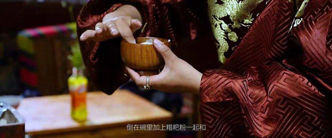 摩旅纪录片《探秘西藏》完整版发布,新的一年愿你丈量梦想,步履不停-第33张图片-春风行摩托车之家