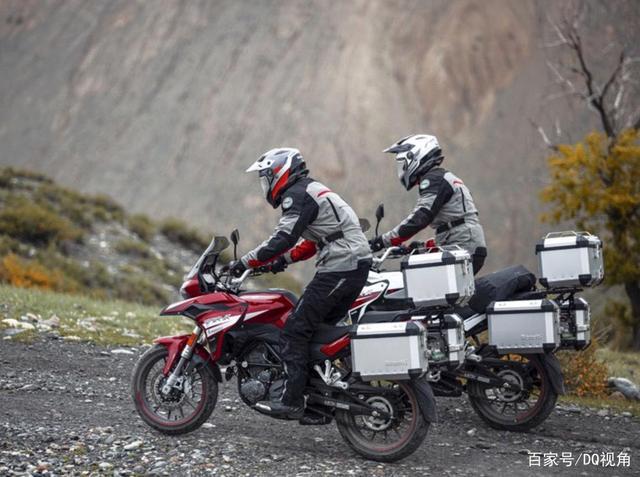 2万元预算环游骑行国内,选择什么摩托车合适?-第6张图片-春风行摩托车之家