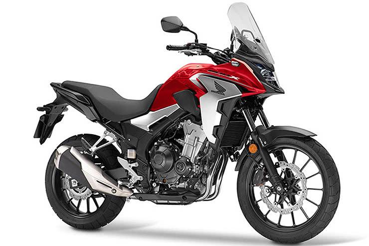 长途摩旅神器:外媒眼中续航能力最强的10款摩托车-第4张图片-春风行摩托车之家