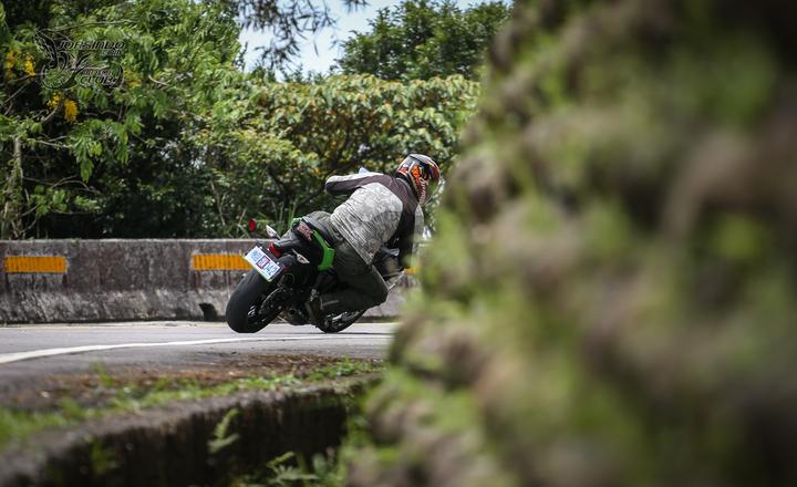 能文能武的都会忍者 川崎KAWASAKI「Ninja 650」-第51张图片-春风行摩托车之家