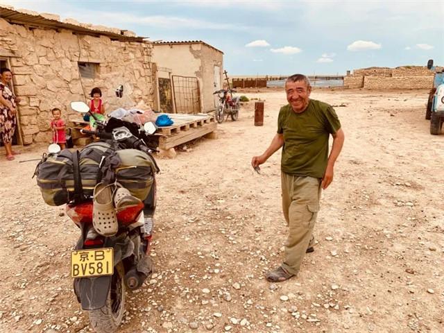 标致摩托全球之旅:老将辉煌,新星闪耀-第10张图片-春风行摩托车之家