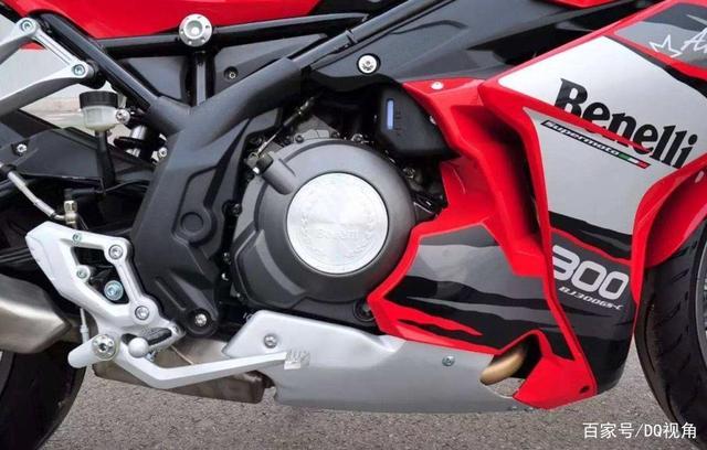 3款适合入门车友的小众摩托,踏板跨骑复古皆有,标配ABS-第5张图片-春风行摩托车之家