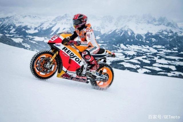 冬季骑行,教你如何在瑟瑟发抖的人群中做最有温度的骑士!-第6张图片-春风行摩托车之家