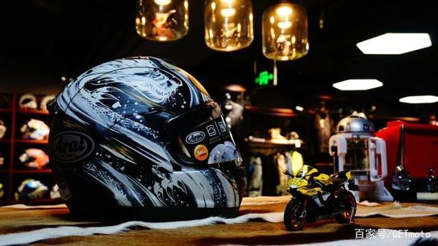 冬季骑行,教你如何在瑟瑟发抖的人群中做最有温度的骑士!-第4张图片-春风行摩托车之家