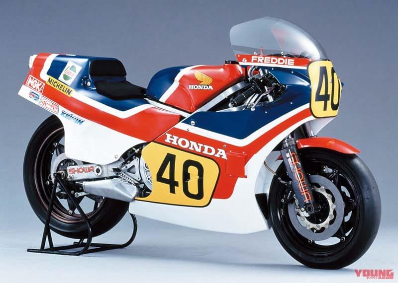 猛爆动力输出!二行程3缸引擎问世的1970年代-第4张图片-春风行摩托车之家