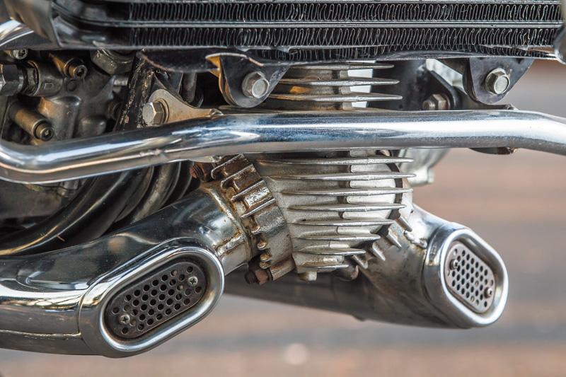 一切从这里开始!转子引擎问世的1970年代-第12张图片-春风行摩托车之家