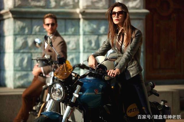 赛科龙2021款RE3也将换芯升级TC400动力,售价会维持2.98w不变吗-第7张图片-春风行摩托车之家