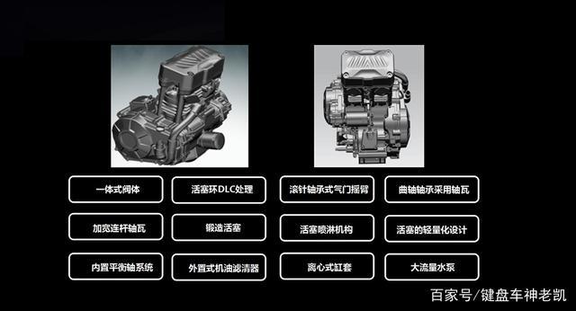 赛科龙2021款RE3也将换芯升级TC400动力,售价会维持2.98w不变吗-第5张图片-春风行摩托车之家