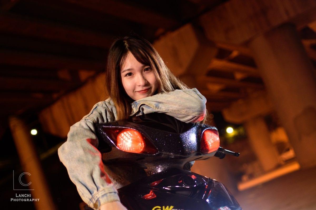 雅马哈YAMAHA Cygnus-X 125三代劲战:20匹UP只是基本!涡轮暴徒参上-第4张图片-春风行摩托车之家