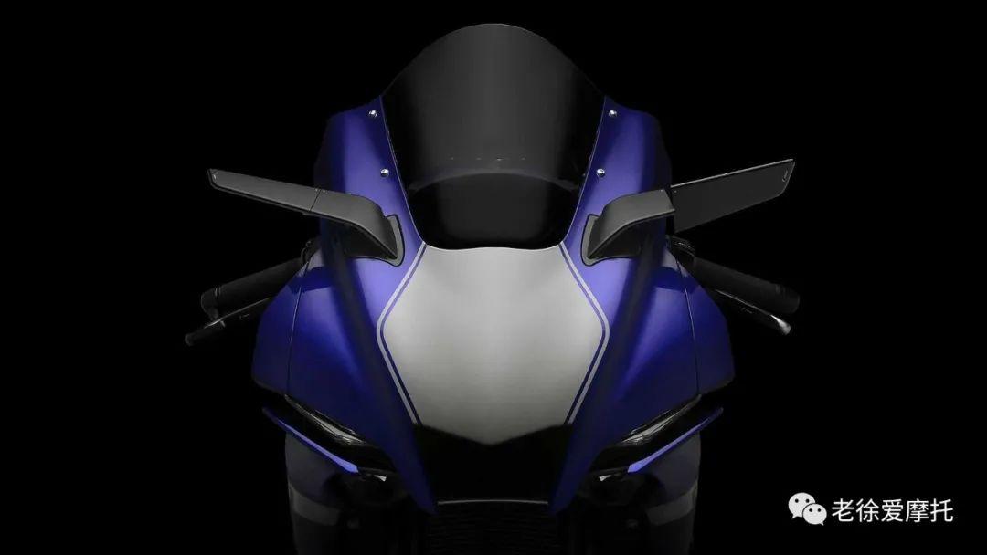 实用与美学兼具! Rizoma 翅膀隐形后照镜-第8张图片-春风行摩托车之家