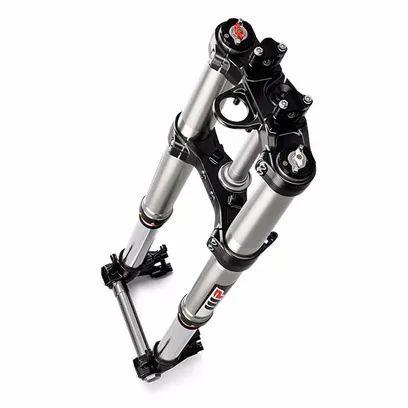 CKD威力巨大,价格调整3万左右,CKD版KTM 790 ADVENTURE & R正式发布!-第16张图片-春风行摩托车之家