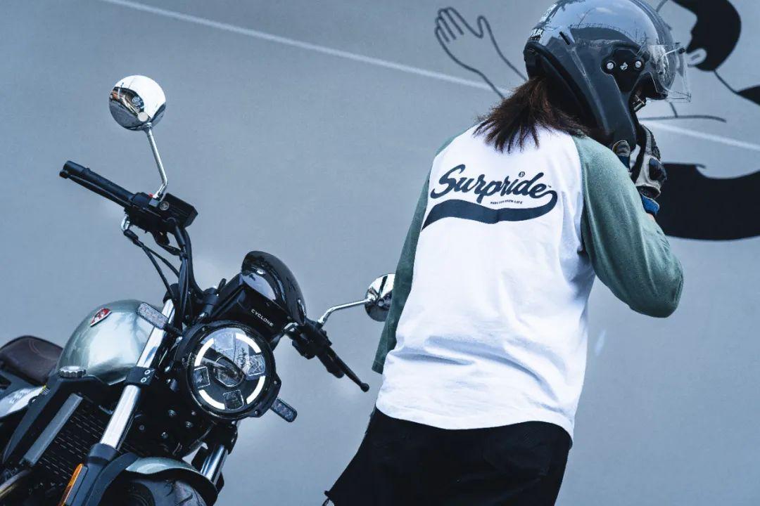 你是谁?为什么要上手英伦复古?-第24张图片-春风行摩托车之家