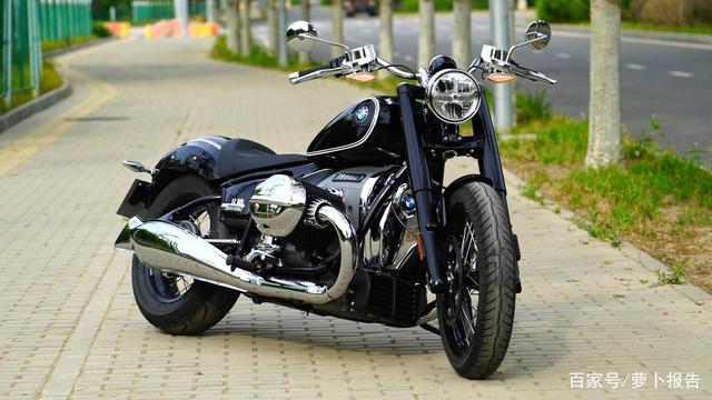 什么摩托车最吸引眼球?-第11张图片-春风行摩托车之家