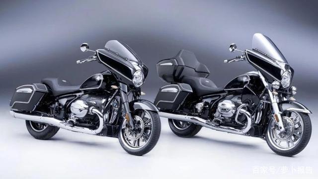 什么摩托车最吸引眼球?-第13张图片-春风行摩托车之家