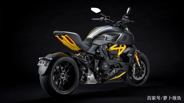 什么摩托车最吸引眼球?-第18张图片-春风行摩托车之家