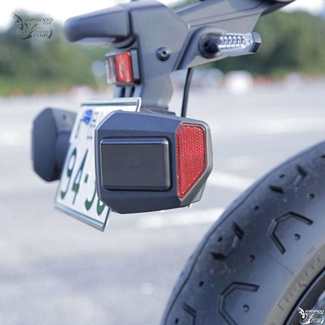 你是我的眼!浅谈摩托车安全性辅助系统进化史-第26张图片-春风行摩托车之家