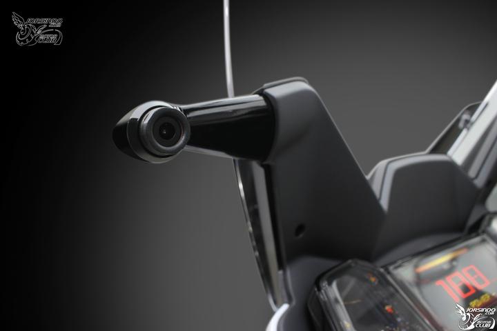 你是我的眼!浅谈摩托车安全性辅助系统进化史-第32张图片-春风行摩托车之家