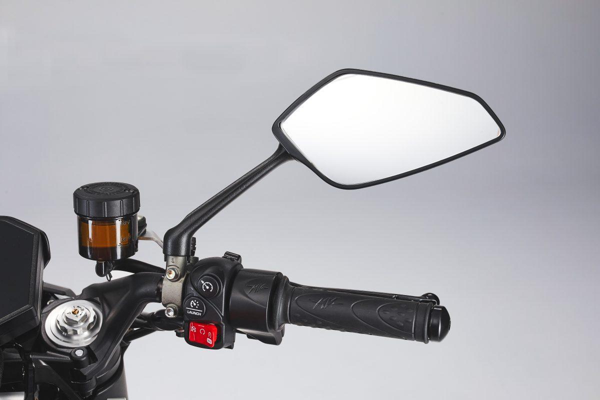 2022 MV AGUSTA Brutale 1000 RS发表:售价更亲民的行动艺术品-第81张图片-春风行摩托车之家