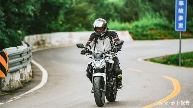 收藏!摩旅前很多人忽视了这件事-第1张图片-春风行摩托车之家