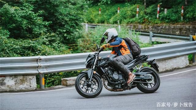 收藏!摩旅前很多人忽视了这件事-第2张图片-春风行摩托车之家