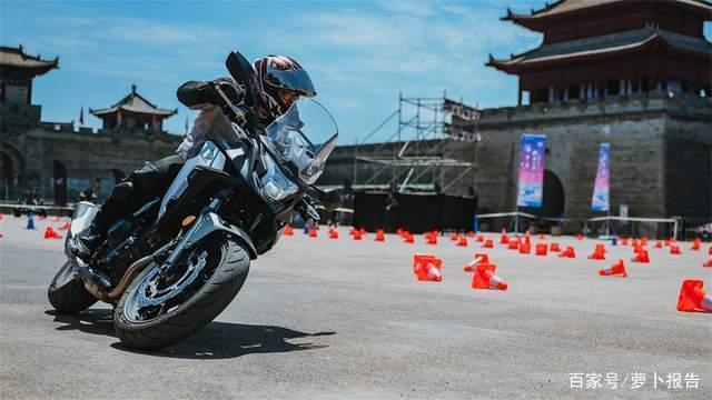 收藏!摩旅前很多人忽视了这件事-第6张图片-春风行摩托车之家