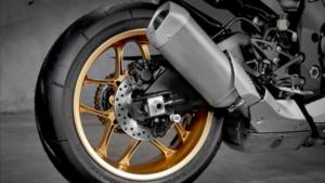 60年参战历史加冕!雅马哈YAMAHA「YZF-R1/R7/R3/R125」WGP特别版-第10张图片-春风行摩托车之家