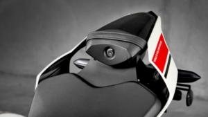 60年参战历史加冕!雅马哈YAMAHA「YZF-R1/R7/R3/R125」WGP特别版-第11张图片-春风行摩托车之家