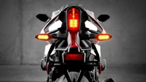 60年参战历史加冕!雅马哈YAMAHA「YZF-R1/R7/R3/R125」WGP特别版-第12张图片-春风行摩托车之家