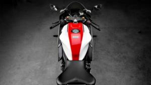60年参战历史加冕!雅马哈YAMAHA「YZF-R1/R7/R3/R125」WGP特别版-第15张图片-春风行摩托车之家