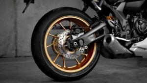 60年参战历史加冕!雅马哈YAMAHA「YZF-R1/R7/R3/R125」WGP特别版-第18张图片-春风行摩托车之家