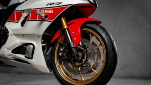 60年参战历史加冕!雅马哈YAMAHA「YZF-R1/R7/R3/R125」WGP特别版-第19张图片-春风行摩托车之家