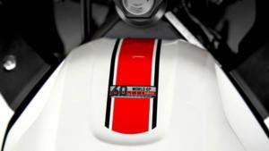60年参战历史加冕!雅马哈YAMAHA「YZF-R1/R7/R3/R125」WGP特别版-第24张图片-春风行摩托车之家